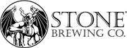 stone-brewing logo