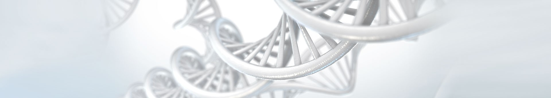 DNA Signature Capturing Technology